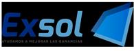 Exsol Industries